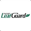 Englert LeafGuard.png