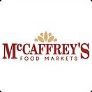 McCaffrey's Market.png