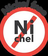 LG_nichel.png