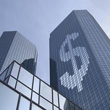 ייעוץ בנקאות וייעוץ פיננסי NCG ייעוץ ארגוני ועסקי