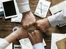העצמה NCG ייעוץ ארגוני ועסקי