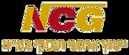NCG ייעוץ ארגוני ועסקי