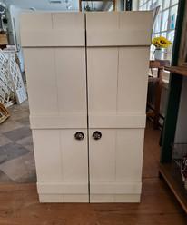 Jewlery Cabinet