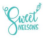 sweetnelsonslogo-cmyk-teal.jpg