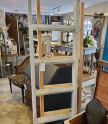 Blanket Ladder, 6ft