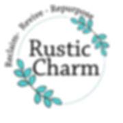 RC Logo_edited-1.jpg