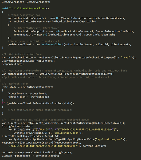 oauth_code.png