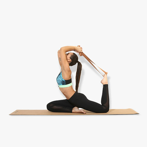 Nama Yoga Strap