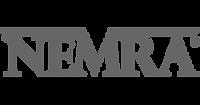 NEMRA - ASA Membership Logo