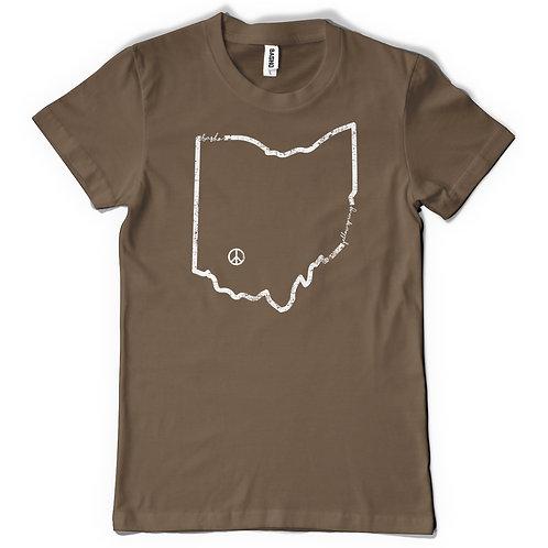 YS Ohio Outline