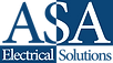 ASA Electrical Solutions Logo