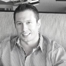 Brett Bennett