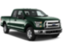 New and Used Trucks - Ford F150 Supercab