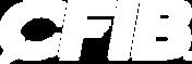 CFIB_logo2.png