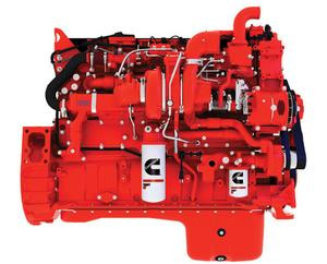 Cummins ISX Engine Fault Codes for the