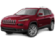 New and Used SUV's - Jeep Grand Cherokee