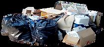Garbage Junk Removal