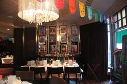 Mexico event