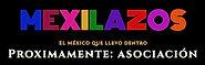 mexilazos logo.JPG