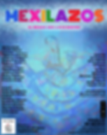 Flyer Mexilazos Site 22032019.png