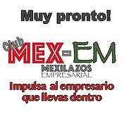 Club Mex-em slogan.png