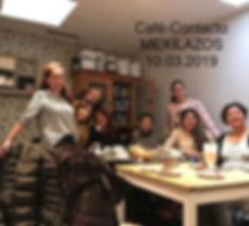 Café-Contacto_10032019.jpg