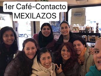 Café-Contacto_10032019-2.jpg