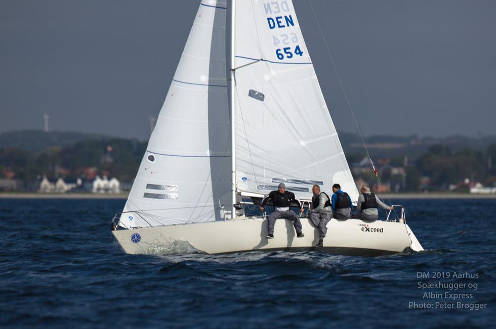 DM2019Aarhus-NC0A5614.jpg