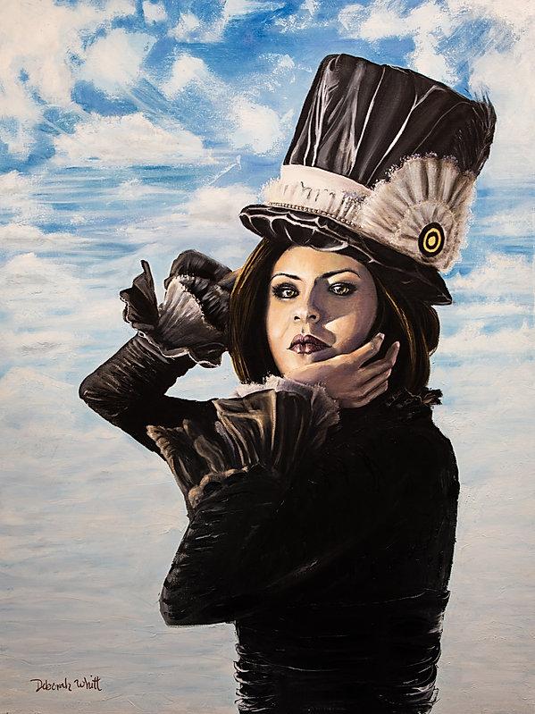 Girl in the Clouds print.jpg