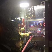 pump operator practice
