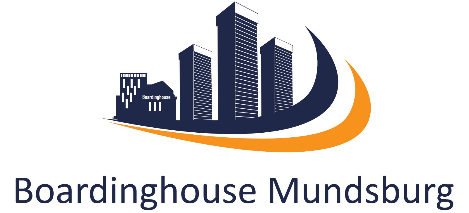 Boardinghouse Hamburg Mundsburg
