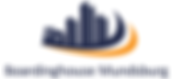 boardinghouse logo.PNG