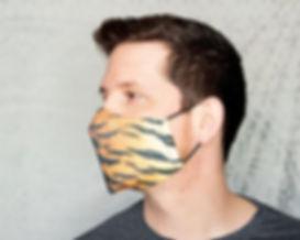 limboea tiger mask 1.jpg