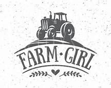 farm girl tractor sign.jpeg