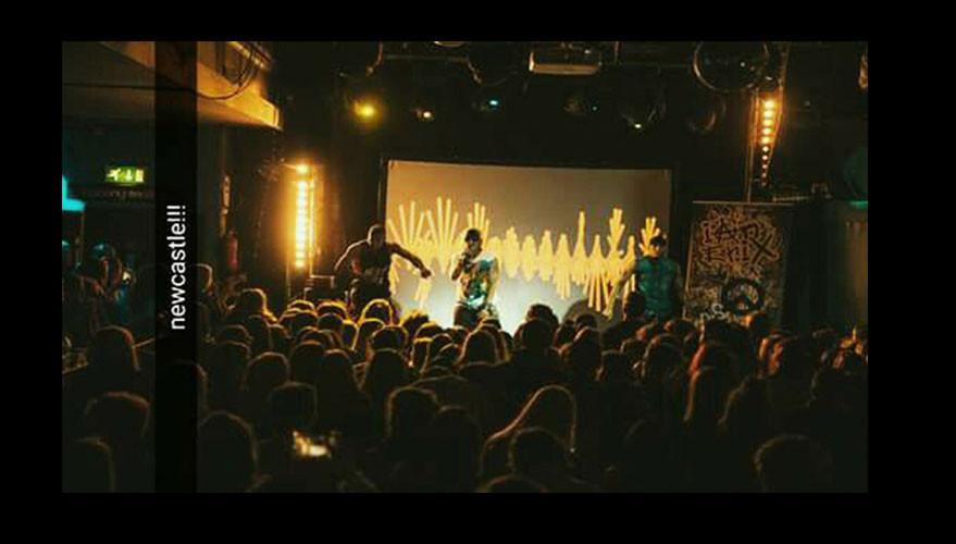 Ianerix_concert_visuals.jpg
