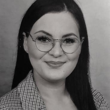 Feyza Arikan, MFA