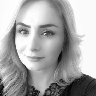 Zeynep Tanhan, med.Kosmetologie