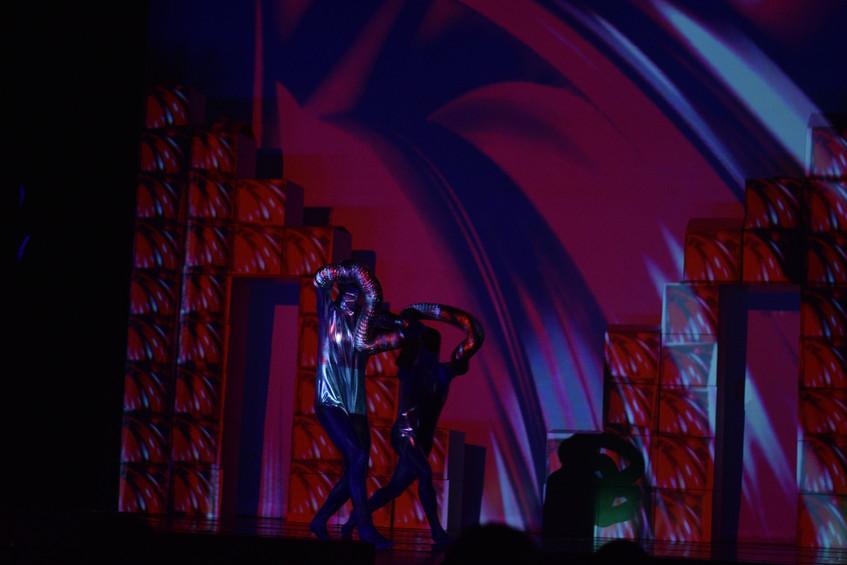 Musical_settemondi_1.jpg