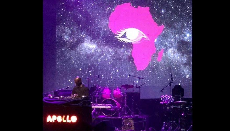 apollotheater_africanow_blackcoffee_7new.jpg