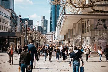 Frankfurt-Zeil.jpg