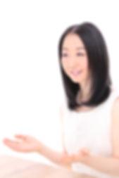 IMG_5261.jpg