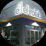 poliklinika EUROLAB u Novm Sadu, laboratorija, ginekologija