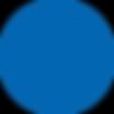 eurolab plavi krug.png