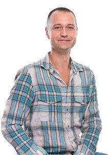 Dr Dejan Nincic ginekolog Eurolab Novi Sad.jpg