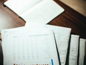 आपके लिए सोलर कंपनी चुनते समय 4 बातें