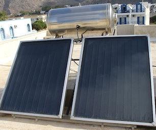 Solar_panels,_Santorini2.jpg