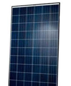 500watt solar panel