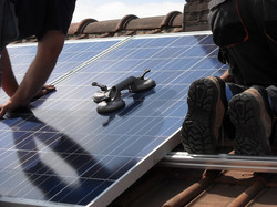 technology-floor-roof-electricity-ecolog