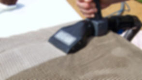upholstery_cleaning2-2 (1).jpg