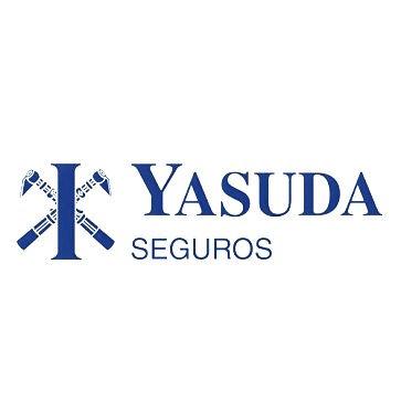 yasuda_edited.jpg